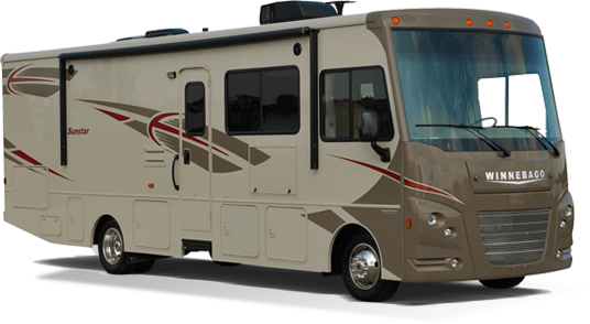 Continental Recreational Vehicles | RV sales in Farmingdale, NY